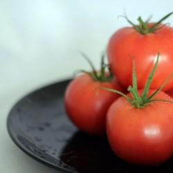 Pomidory malinowe (1 kg)