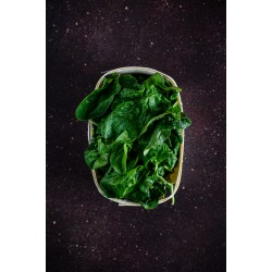 Szpinak (opakowanie ok 200 g)