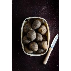 Ziemniaki ( 3 kg)
