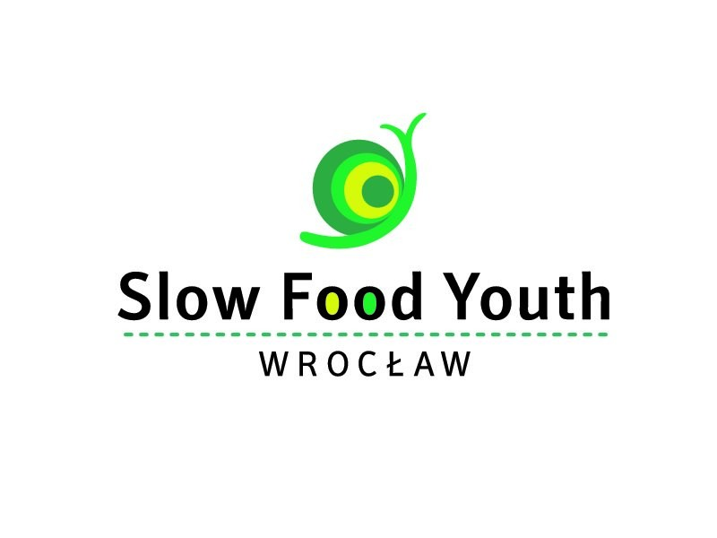 Milejowe Pole w Slow Food Youth Wrocław